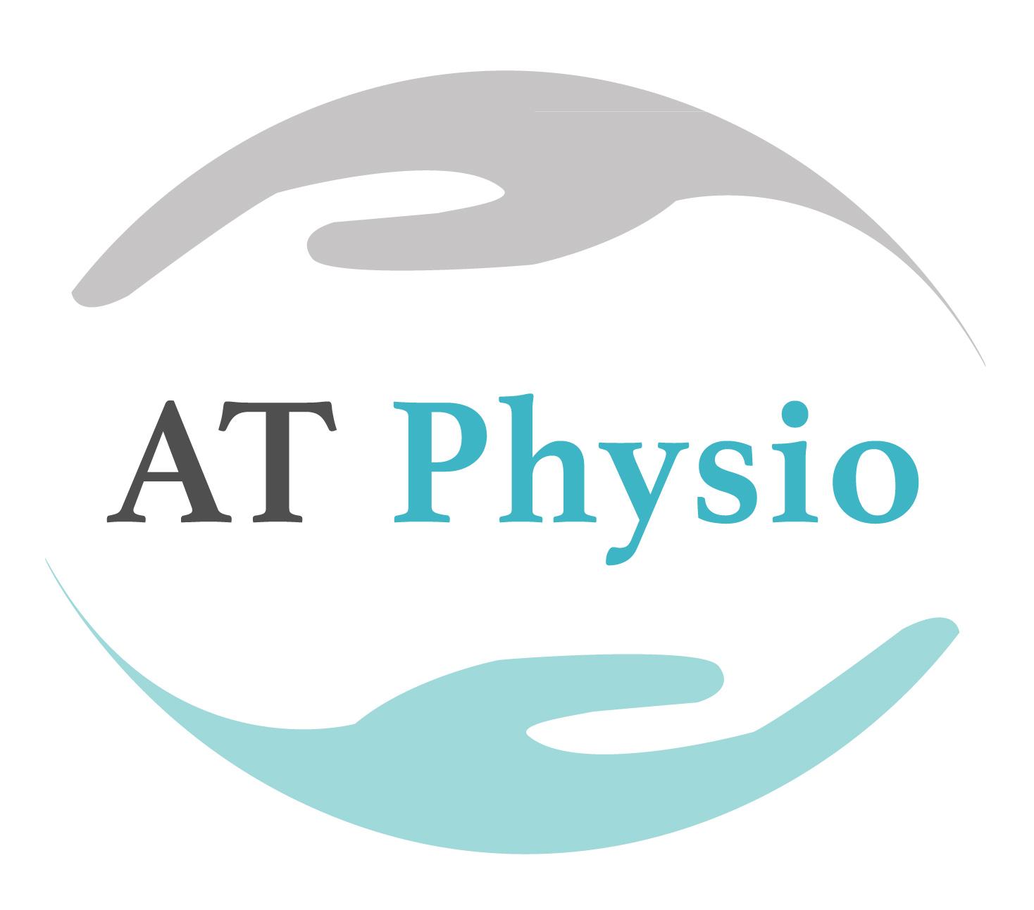 AT Physio